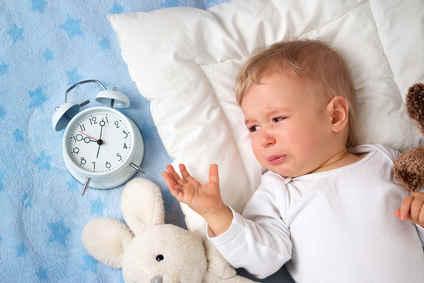 Baby Blähungen: Was tun bei Blähungen bei einem Neugeborenen?
