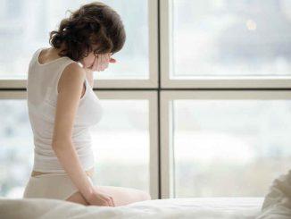 Übelkeit in der Schwangerschaft